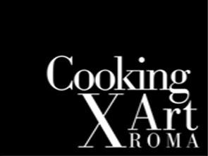 Cooking for Art