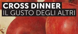 cross_dinner