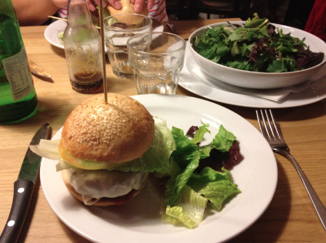 3hamburger1