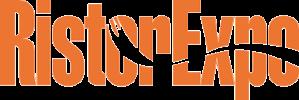 ristorexpo_logo