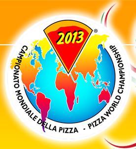 campionato-della-pizza
