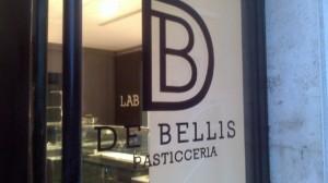 nuova-pasticceria-De-Bellis-Roma-640x360