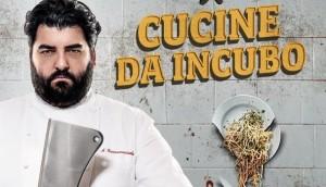 cucineincubo-608x350