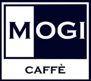 il-piacere-di-un-buon-caffe-L-1wlRWx