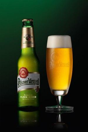 Pilsner-Urquell_bottigliabicchiere