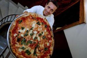 pizza_credito-napoli-sorbillo-130402211246_medium