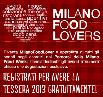 milano_food_lovers