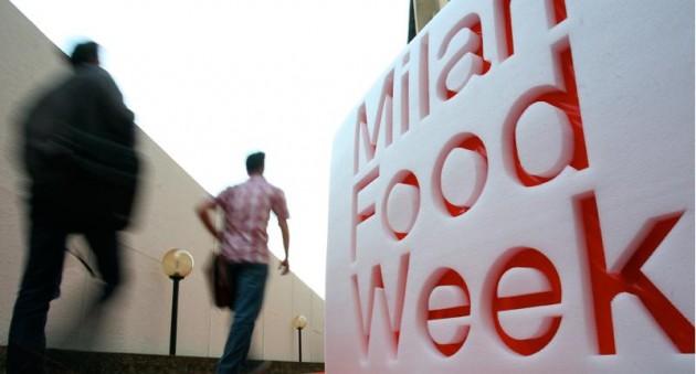 milano_food_week2-630x339