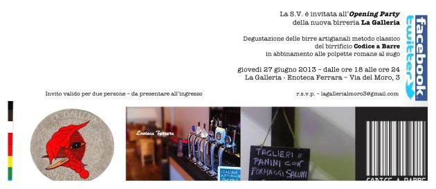 INVITO_LaGalleria_OpeningParty (1)