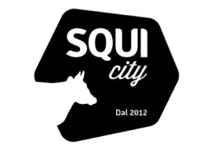 squicity-logo