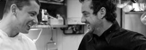 chef_stellati