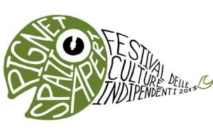 Pigneto_Spazio_Aperto_Festival_Delle_Culture_Indipendenti