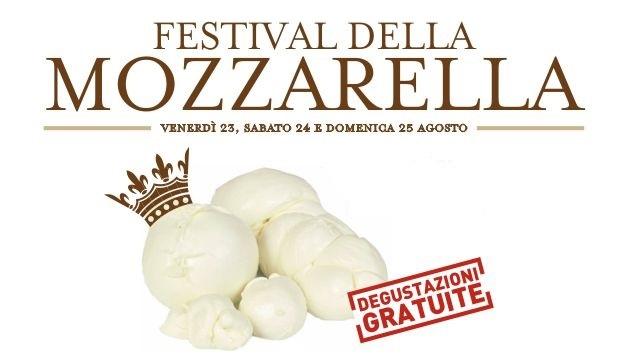 banner+mozzarella+(1)