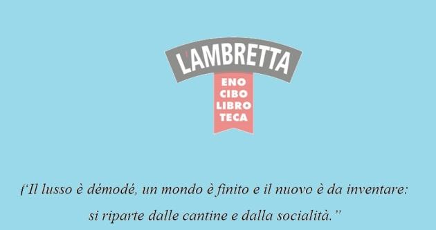l'ambretta_filosofia