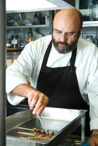Luigi Nastri