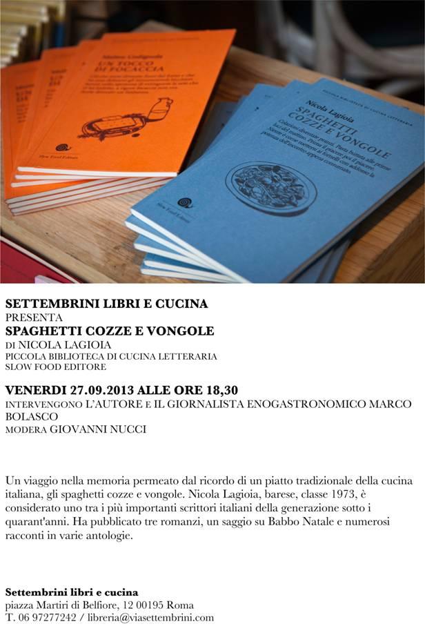 settembrini_libri