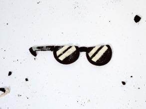 Oreo_Sunglasses_1.2_905-001