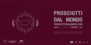 prosciutti_dal_mondo_2013-1024x512