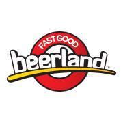 beerland_logo
