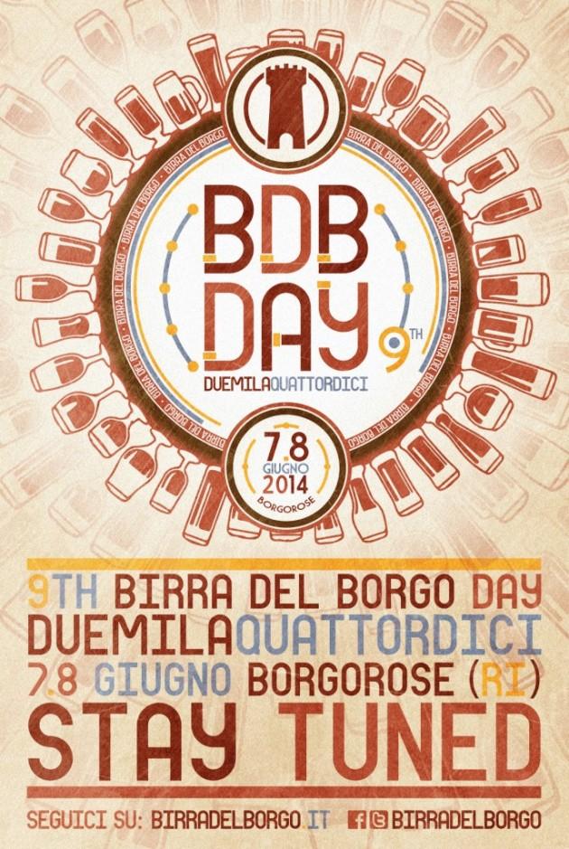 LOCANDINA_BDBDAY2014_WEB-687x1024