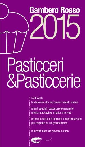 COP_PASTICCERIE2015