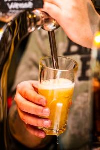 birra 2