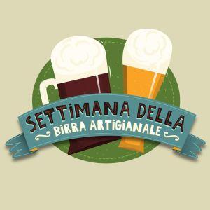 Logo_Birra_Artigianale